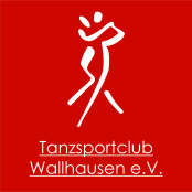 TSC Wallhausen e.V.